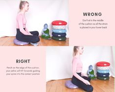 How to sit properly during practice How To Sit Properly, Fabric Tote Bags, Meditation Cushion, Kind Person, Yoga Mat Bag, Sustainable Fabrics, Silk Pillow, My Etsy Shop, Cushions