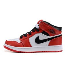 52 Best Cool sneakers images  cf4924024