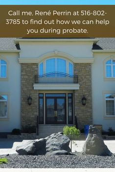 Need professional help? Talk to a Long Island NY probate agent. Call us today at 516-802-3785.  #LongIslandNYProbate #LongIslandNYRealEstateProbate #LongIslandNYProbateAgent
