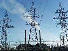 Tendido eléctrico entre Armenia y Georgia se iniciará en 2015 | Soy Armenio