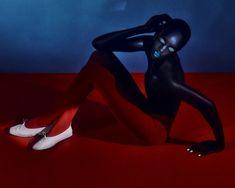 Leather Sandals Flat, Leather Ballet Flats, Athleisure, Plain White Sneakers, Zara Australia, Jeans Boyfriend, Sneakers Looks, Online Zara, Low Heel Sandals