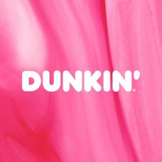 You're seeing this correctly. There's no need to blink, It's really pink. Come try our new Pink Velvet Signature Latte today. Iced Tea, Iced Coffee, Coffee Drinks, Donkin Donuts, Backyard Plan, Caffeine Addiction, Get Free Stuff, Pink Velvet, Motion Design