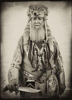 Jeremiah johnson, Fort Bridger, Wyoming