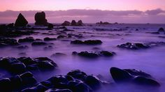 25 Incredible Photos Of New Zealand's Most Beautiful Island - buzzcarl