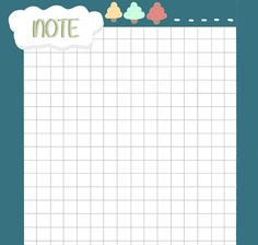 Memo2 - Google ไดรฟ์ Cute Notes, Good Notes, Notes Template, Templates, Memo Notepad, Aesthetic Template, Journal Stickers, Note Paper, Study Notes