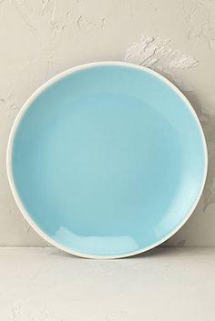 Laurentide Side Plate