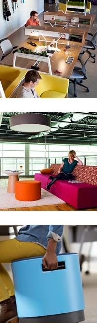 81 best small biz images office environment used office furniture rh pinterest com