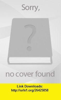 PL-1  PL-C Workbook (9780136776185) David Goldberg, Keith Harrow, Yedidyah Langsam , ISBN-10: 0136776183  , ISBN-13: 978-0136776185 ,  , tutorials , pdf , ebook , torrent , downloads , rapidshare , filesonic , hotfile , megaupload , fileserve