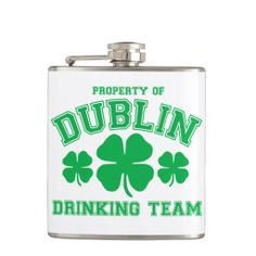 ==> reviews          Dublin Drinking Team Flask           Dublin Drinking Team Flask Yes I can say you are on right site we just collected best shopping store that haveShopping          Dublin Drinking Team Flask Review on the This website by click the button below...Cleck Hot Deals >>> http://www.zazzle.com/dublin_drinking_team_flask-256090791365134113?rf=238627982471231924&zbar=1&tc=terrest