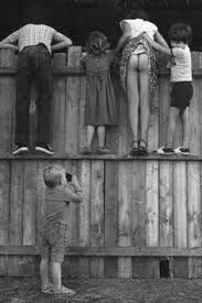 Image result for funny vintage photos