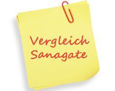 Wo lässt es sich bei einem Wechsel von der Krankenkasse Sanagate auf eine andere Krankenkasse mit denselben Leistungen am besten sparen?  Hier erfährst du es: http://www.krankenkasse-wechsel.ch/sanagate-krankenkassenvergleich-in-8-kantonen/#/rechner