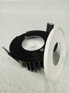 Tell me why smart light become so hot recently?