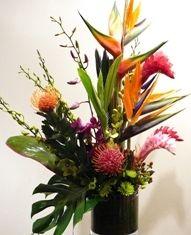 17 Best Everyday Flowers Images Flower Arrangements Floral