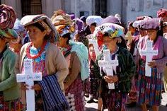 Guatemala 'Silent Holocaust': The Mayan Genocide Latina, South American Countries, Cultural, Human Rights, War, History, People, Social Justice, Geography