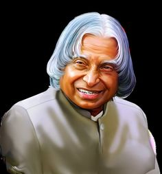 Dr. A. P. J. Abdul Kalam Hd Images Photos Pictures Wallpaper Greetings Free Download
