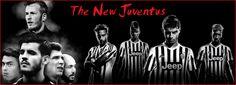 Tor: 1:0 Dybala (65.) Beide Teams lieferten sich im Juventus Stadium ein ausgeglichenes Duell, wobei aufgrund von zahlreichen Zweikämpfen und Fouls zunächst kein wirklicher Spielfluss aufkommen wollte. Mit zunehmender Dauer wurden die ...