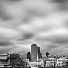 Cant wait to be back in London! Two more days and i will be there! Yes! #missing #london #skyline by cmy.photography