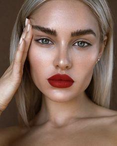 Ebenholz Lippenstift Lesben
