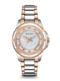 0fedb6e4594c 21 Best Michael Kors Watches images