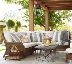 99 Best Outdoor Furniture Ideas Images On Pinterest | Gardens, Balcony Ideas  And Furniture Ideas