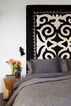Fascinating loft apartment conversion in Portland