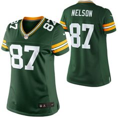 11a1e7c83 87 Best Packer country images
