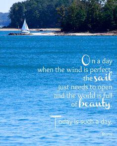 Rumi Quotes True Love. QuotesGram