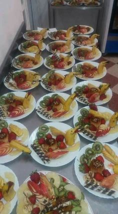 Plating Techniques, Grazing Tables, Dessert Buffet, Antipasto, Finger Foods, Tea Party, Catering, Foodies, Brunch