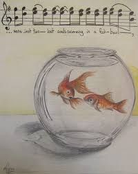 Image result for pink floyd quote