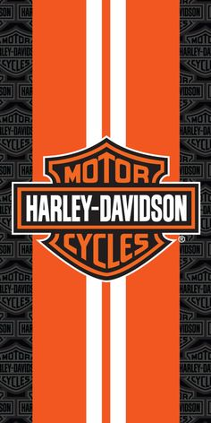 5 Simple and Crazy Tips Can Change Your Life: Harley Davidson V Rod Products harley davidson cake food.Harley Davidson Poster Etsy how to make a harley davidson cake. Harley Davidson Logo, Harley Davidson Chopper, Harley Davidson Street Glide, Harley Davidson Kunst, Harley Davidson Tattoos, Harley Davidson Wallpaper, Classic Harley Davidson, Harley Davidson Sportster, Sportster Iron