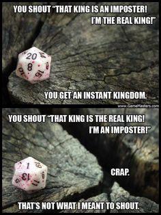 dnd-memes-kingdom-6-6k