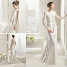 moderno-vestido-de-boda