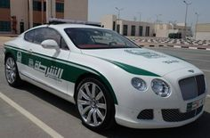 AND WHY ARE WE SENDING MONEY AGAIN??  LOOK AT POLICE CARS IN MIDDLE EAST - DUBAI - Dubai's Police Now Driving Lamborghini, Bentley & Aston Martin  http://www.theblaze.com/stories/2013/05/07/move-over-crown-vic-dubais-police-now-driving-lamborghini-bentley-and-aston-martin/