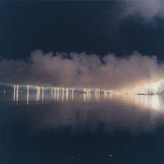 Image result for rinko kawauchi