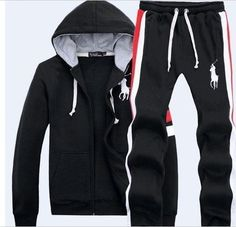 9240c2ff Ralph Lauren Polo Tracksuit For sale cheap price,,Designer Polo Clothing,Welcome  to come to order!
