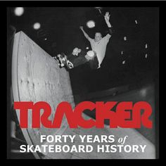 Mike Vallely frontside grinds a wooden bank to wall, circa late 1980s. Photo: Tod Swank. #trackerbook. Thanks for all the supporters for our #kickstarter campaign. We are almost funded. We have rewards such as #vintage #skate products at top link @trackertrucks. Your support is greatly appreciated
