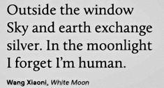 Beneath The Sea, Moon Shadow, Cancerian, Moon Magic, Midsummer Nights Dream, Pretty Words, Moon Child, Haiku, Hush Hush