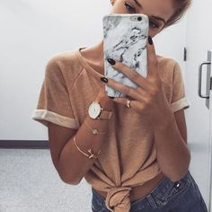Find More at => http://feedproxy.google.com/~r/amazingoutfits/~3/Vx-RysaFKKM/AmazingOutfits.page