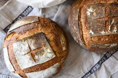Simple Weekday Sourdough Bread | The Perfect Loaf Sourdough Recipes, Sourdough Bread, Bread Recipes, Vegan Recipes, Starter Recipes, Savoury Recipes, Pizza Recipes, Best Homemade Bread Recipe, Protein Bread