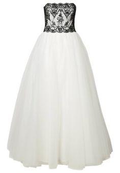Sukienka balowa coś pięknego :)