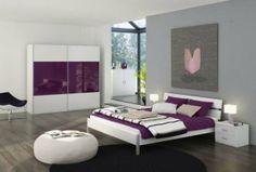Como Decorar un Dormitorio al Estilo Minimalista - Para Más Información Ingresa en: http://interioresdecasasmodernas.com/como-decorar-un-dormitorio-al-estilo-minimalista/