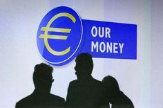 Der EZB-Rat kommt am Donnerstag zu seiner nächsten Sitzung zusammen. Es wird erwartet, dass das Gremium den Ankauf von Staatsanleihen im großen Stil beschließt, um mehr Geld ins Bankensystem und letztlich in die Wirtschaft zu pumpen. Hintergrund ist die niedrige Inflationsrate in der Eurozone