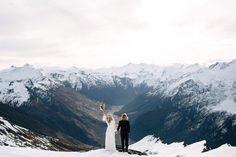 Engagement photo idea!!