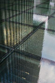 'Sunlight mirror' von Dag Irle bei artflakes.com als Poster oder Kunstdruck $19.41