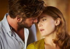 The Dressmaker Movie Trailer - Kate Winslet Liam Hemsworth Dressmaker Movie Old Man Young, Young Love, The Dressmaker Movie, Small Movie, Hugo Weaving, Toronto Film Festival, Tv Series To Watch, Girls Without, Schneider