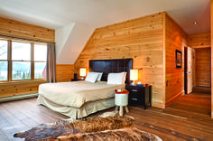 18 best Chalets images on Pinterest | Chalet chic, Chalets and Cottages