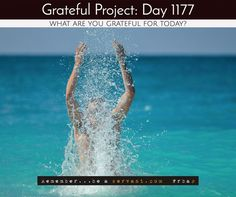 Today I'm grateful for being refreshed  Being honest with yourself is refreshing.  Share #gratefulproject #tgday1177 if you agree Grab a FREE black, white, or blue bracelet at http://GratefulProject.org/ #rbas #gratefulprojectday #tgpday1177 #refreshed #refreshing #renewal
