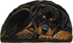Rottweiler - Pupper Weights - Paperweight Home Decor Fidd... https://smile.amazon.com/dp/B000OPMZJK/ref=cm_sw_r_pi_dp_x_u-U6xbRMCNDBK