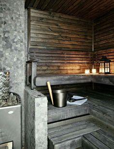 Find more info at the website just click the grey tab for more alternatives -- infrared sauna nyc Sauna Benefits, Sauna Design, Outdoor Sauna, Finnish Sauna, Steam Sauna, Bathroom Spa, Remodel Bathroom, Master Bathroom, Bathroom Ideas