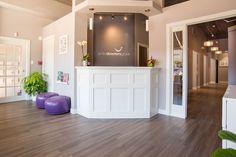 chicago dental office remodel - Dental Office Design Ideas